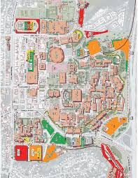 tamucc map san diego state map 2 mediumthumb pdf png