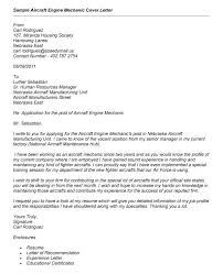 aviation resume exles resume cover letter mechanic aircraft mechanic cover letter sle h gt