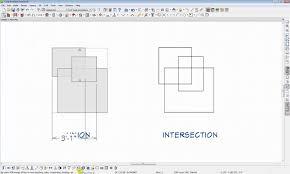 home designer pro cad 100 home designer pro system requirements merging polylines