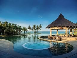 agoda vietnam sun spa resort villa and bungalow dong hoi quang binh vietnam