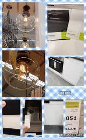 261 best kitchen images on pinterest dream kitchens kitchen and