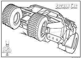 Lego Spiderman Coloring Pages Coloringeast