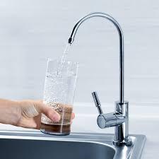 moen kitchen faucet with water filter faucet design water purifier faucet attachment brita filter