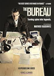 amazon bureau amazon com the bureau season 1 mathieu kassovitz jean