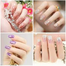 fengshangmei manufacture soak off nail art glitter uv gel buy
