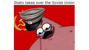 Patrick Memes - evil patrick memes youtube