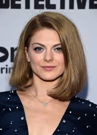 lob hairstyles 2015 60 lobs we love in 2018 best long bob haircut and hairstyle ideas