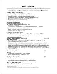 Free Business Resume Template Essays Of Beowulfs Characteristics Write Cheap Masters Essay On