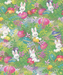 easter wrapping paper flickriver hmdavid s photos tagged with wrappingpaper