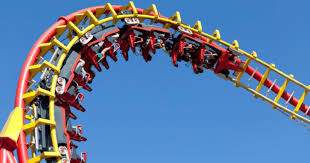 How Much Does It Cost To Enter Six Flags Caller Times Local News Sports And Entertainment Covering Corpus