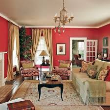 amazing living room colors for inspiration