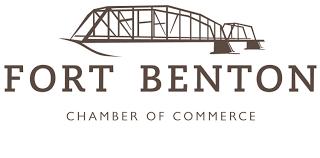 events u2014 fort benton chamber of commerce