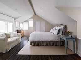 Smart Attic Bedroom Design Ideas Style Motivation - Smart bedroom designs