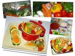 cuisine vapeur recettes cuisine vapeur recettes cuisine chinoise vapeur redmoonservers info