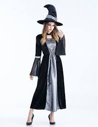 compare prices on halloween costume witch online shopping buy low