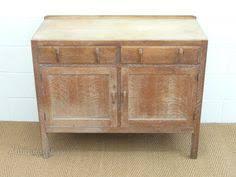 heal u0027s limed oak cotswold style sideboard antique sideboard