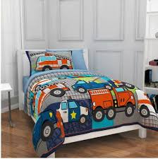 Boys Duvet Cover Full Kids Boys And Teen Bedding Sets U2013 Ease Bedding With Style