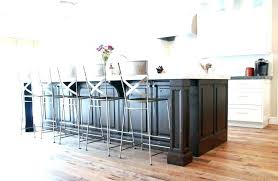 kitchen island posts grapevine kitchen island corner posts kitchen island with post