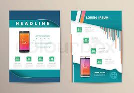 flyer designs templates yourweek c39b68eca25e