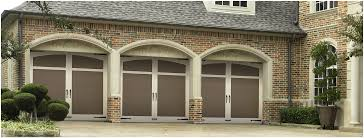 Overhead Garage Door Austin by Villa Madre Carriage Wood Garage Doors Overhead Doors San Diego