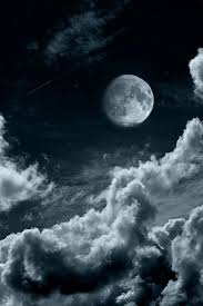 229 best moon images on outer space amazing pictures