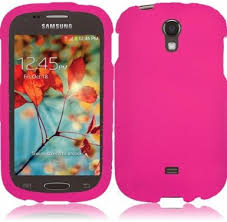black friday amazon samsung galaxy amazon com for samsung galaxy light t399 cover case t stand