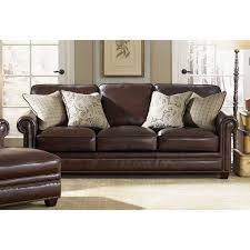 Simon Li Leather Sofa with 19 Best Simon Li Images On Pinterest Leather Chairs Nailhead