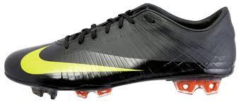 buy nike boots malaysia boots tokeykasut
