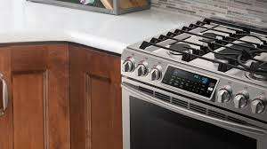 what is the best appliance brand for kitchen home and kitchen appliance showcase samsung samsung