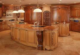 Custom Cabinets Michigan Custom Made Kitchen Cabinets Unusual Inspiration Ideas 12 Michigan