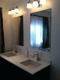 antique style vanity future main bathroom unit double sink mirror