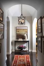 Modern Oriental Rugs Oriental Rugs In Contemporary Decor Part 1 Interior Design For