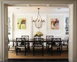 Chandeliers For Dining Room Contemporary Modern Contemporary Dining Room Chandeliers Kadur Chandelier Over