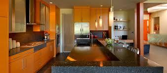 christopher developments custom home builders victoria