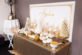 karas ideas gold white baptism via karas gold