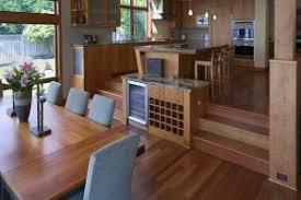 bi level kitchen ideas split level homes interior lovely on home interior in best 25 bi