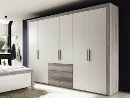 Schlafzimmer Ideen Kleiderschrank Schlafzimmer Bezaubernd Schrank Schlafzimmer Gestaltung Schrank
