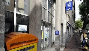 Bureau Poste Nancy Bureau Poste 15 58 Images Bureau Poste 15 28 Images Faire Des