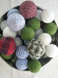 How To Make Decorative Balls Best 25 Styrofoam Ball Ideas On Pinterest Diy Knitting