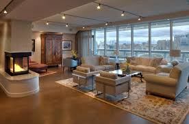 Construction Interior Design by New Construction Interior Design Minneapolis Lilu Interiors