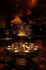 table centerpieces with candles round wedding table centerpiece featuring tall dry tree with