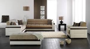 furniture in brooklyn at gogofurniture com