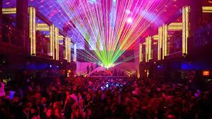miami beach u0027s popular liv nightclub getting 10 million makeover
