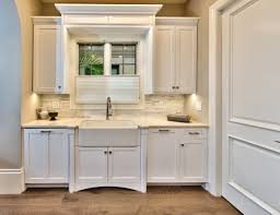 Kitchen Cabinets Naples Florida Palm Brothers Remodeling Naples Remodeling Specialists