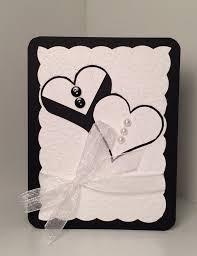 bridal cards 25 unique bridal shower cards ideas on diy cards bridal