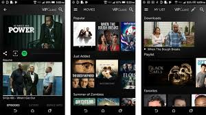 10 best tv apps and live tv apps for android android authority