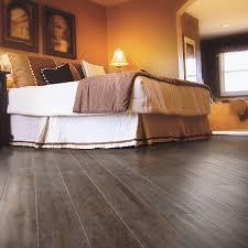 hardwood flooring laminate and vinyl tile in hillsborough nj