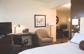atlanta accommodations the ellis hotel atlanta ga