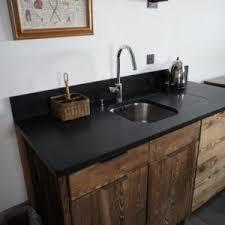 evier de cuisine en granite evier de cuisine en granite excellent ordinaire evier cuisine