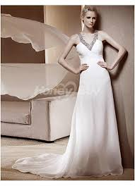 wedding dress wholesalers buy 2nd marriage wedding dresses online honeybuy page 1